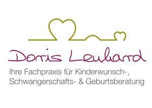 Doris Lenhard